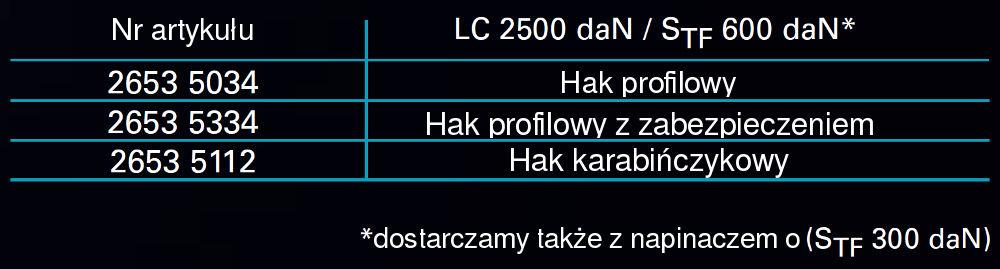 DoPremium-Zurrgurt-L-Tabelle