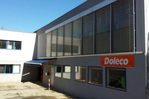 doleco-schweiz