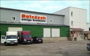 dolezych-russland-2-300x188