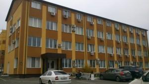 dolezych-kiev